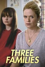 Three Families