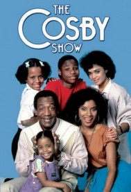 The Cosby Show