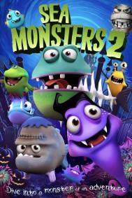 Sea Monsters 2