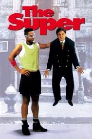 The Super