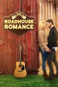 Roadhouse Romance