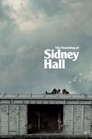 The Vanishing of Sidney Hall