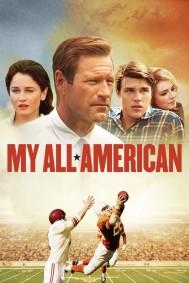 My All American