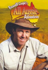 All Aussie Adventures