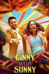 Ginny Weds Sunny