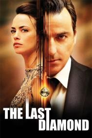 The Last Diamond