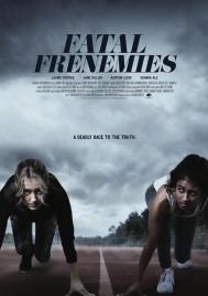 Fatal Frenemies