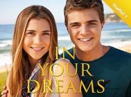 In your Dreams