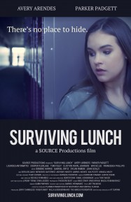 Surviving Lunch