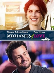 Mechanics of Love