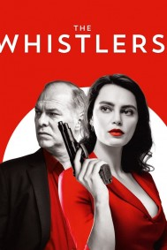 The Whistlers