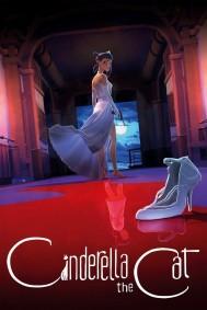Cinderella the Cat
