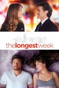 The Longest Week
