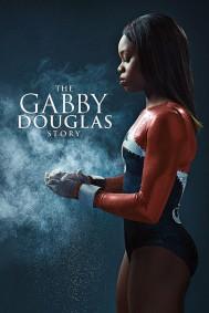 The Gabby Douglas Story