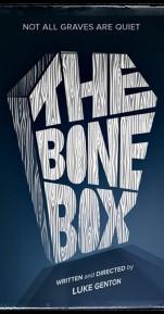 The Bone Box