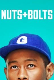 Nuts + Bolts