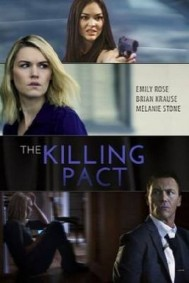 The Killing Pact