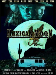 Mexican Moon