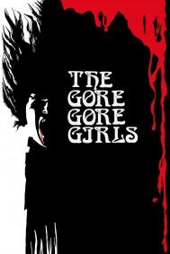 The Gore Gore Girls