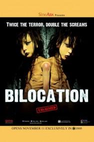 Bilocation