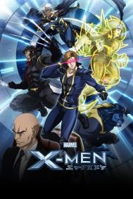 X-Men