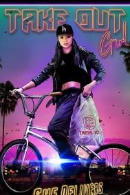 Take Out Girl