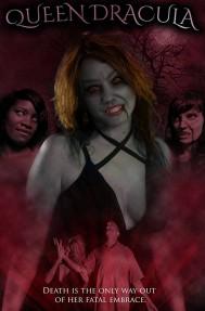 Queen Dracula