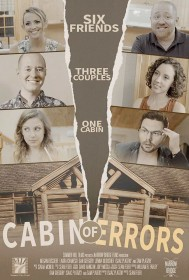 Cabin of Errors