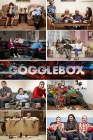 Gogglebox