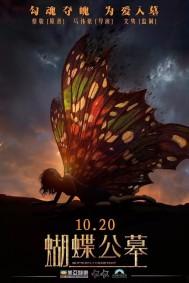 On Fallen Wings