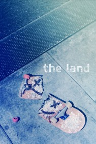 The Land