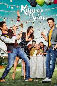 Kapoor & Sons