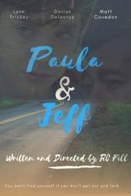 Paula & Jeff