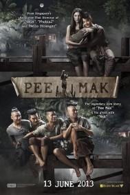 Pee Mak Phrakanong