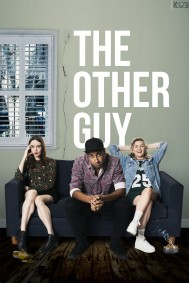 The Other Guy