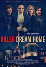 Killer Dream Home