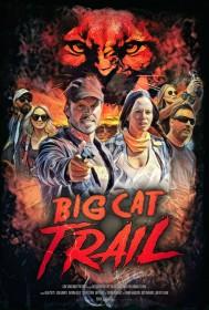 Big Cat Trail