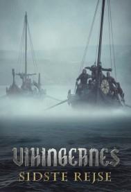 Vikingernes Sidste Rejse